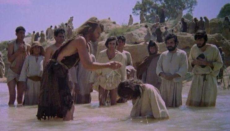 battesimo-gesu-zeffirelli-blog